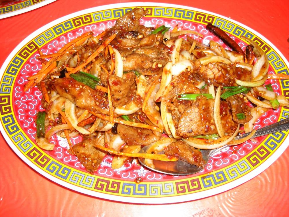 Mandarin Garden Chinese Restaurant Chiuso 12 Foto Cucina Cinese Virginia City Nv Stati