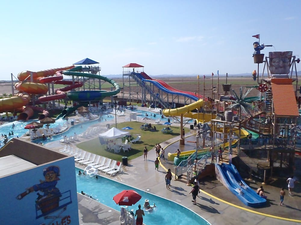 Yuma (AZ) United States  City new picture : ... Water Parks Yuma, AZ, United States Reviews Photos Yelp