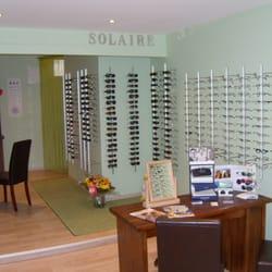 L Optique De Sophie, Fuveau, Bouches-du-Rhône