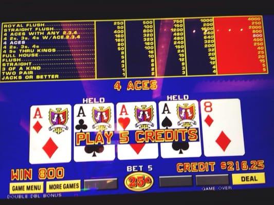 East coast casino gaming school tulalip casino gambling age
