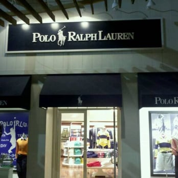 Ralph Lauren store or outlet store located in Palo Alto, California - Stanford Shopping Center location, address: Stanford Shopping Center, Palo Alto, California - CA Find information about hours, locations, online information and users ratings and reviews. Save money on Ralph Lauren and find store or outlet near me.3/5(1).