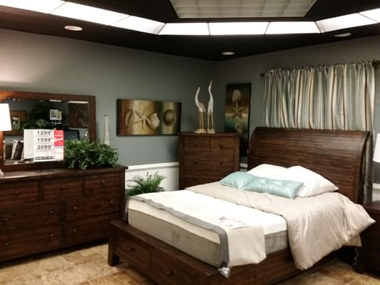 Mor Furniture for Less National City National City CA