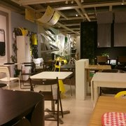 Interior Ikea
