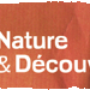 Magasin Nature et Decouvertes