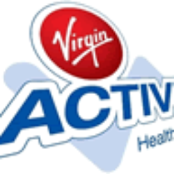 Virgin Active, London, UK