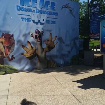 Downtown Aquarium Aquariums Northwest Menu Yelp