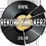 Rekord Breakerz