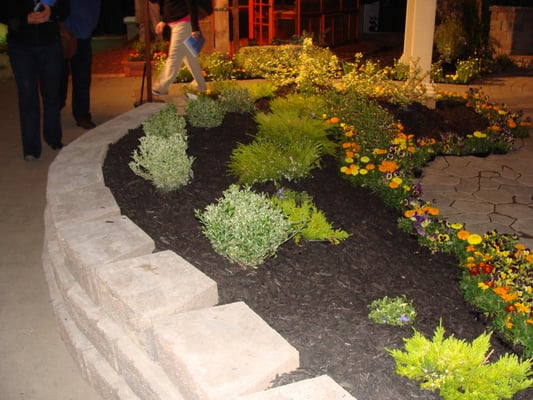 Landscaping Ideas Northern California : Northern california home landscape expo easy landscaping ideas