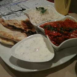 Milan indian cuisine dress code for Milan indian restaurant