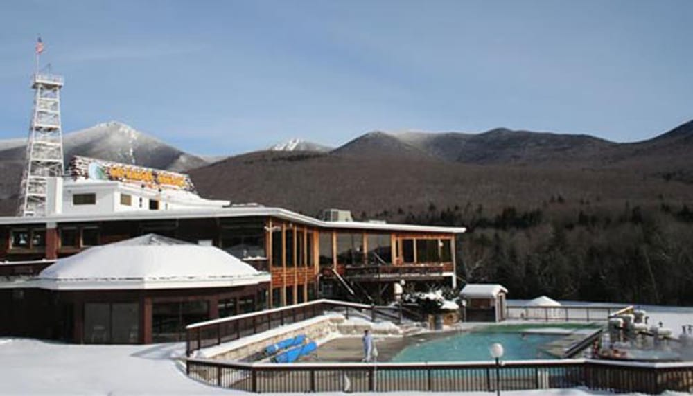 Lincoln (NH) United States  city photos : Indian Head Resort Hotels Lincoln, NH, United States Yelp