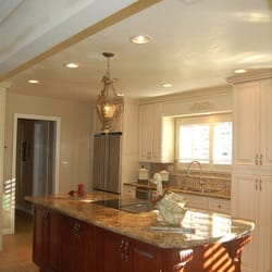 Inspired Kitchen And Bath Closed Builders 570 Commerce Ct Manteca Ca United States