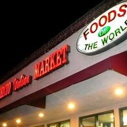 Culver City Best Restaurants Yelp