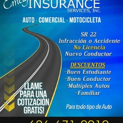 Emely S Insurance Services Inc Baldwin Park Ca Yelp