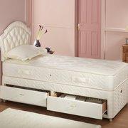 SINGLE BEDS