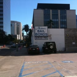 Aladdin Bail Bonds  Downtown  San Diego, Ca, Vereinigte. University Of San Diego Admissions. Price Of Home Insurance Realtor Ads That Work. Online Trading Academy Radio. Wisconsin Workers Rights Lawyer Demand Letter. Business Liability Insurance Michigan. College Applications Essays It Study Online. Web Application Designer Mysql Workbench Help. Residential Alarm Monitoring
