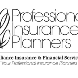Collaborative Financial Consulting Beverly Hills additionally Tony Green Insurance Services Austin further Tfi Insurance And Benefits Northville also Jack Martin Insurance Advisors Annapolis also Gegan Law Office T a 33602. on business insurance near me