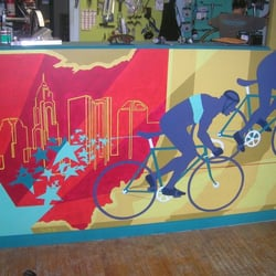 Bikesource Columbus Ohio B Bicycles Columbus OH