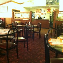 china cafe chinese 1623 london rd duluth mn reviews photos menu yelp. Black Bedroom Furniture Sets. Home Design Ideas