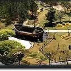 parque zoologico, Paulínia - SP