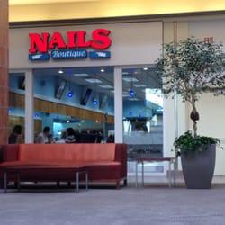 Nails boutique south burlington vt united states - Burlington nail salons ...