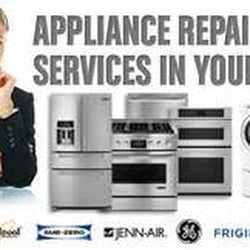 West Coast Appliance Repair Irvine Ca Yelp