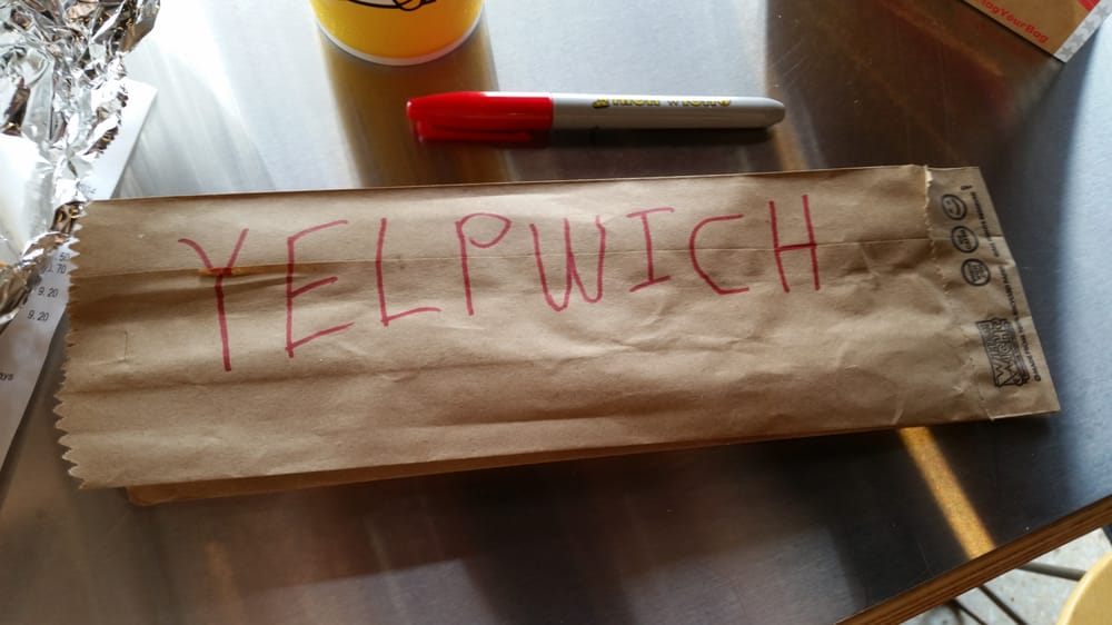 Which wich 17 fotos sandwiches belegte brote 17 w for 17 w 350 22nd street oakbrook terrace il 60181
