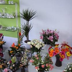 Blumen Stuppi Inh. Petra Noll, St. Ingbert, Saarland