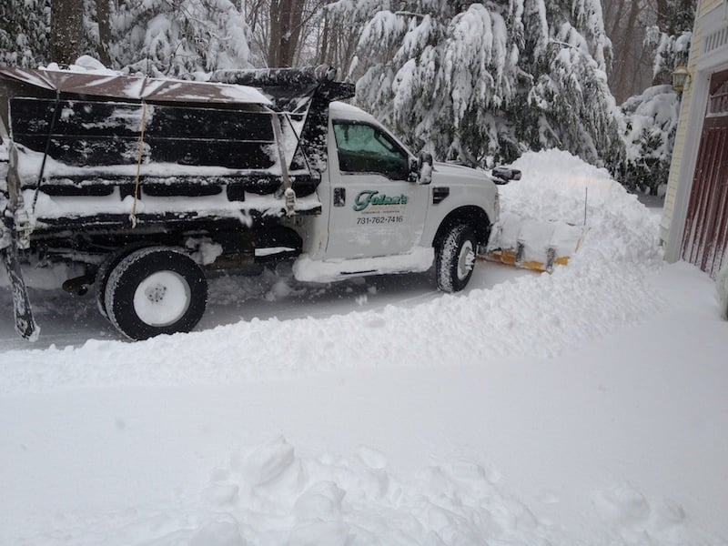 Norwood (MA) United States  city photos : ... , Inc. Norwood, MA, United States. Norwood MA snow plowing