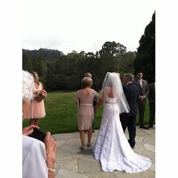 Wedding Gown Alterations Gainesville Fl 47