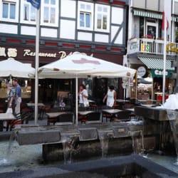 porn kleine Bad Hersfeld(Hesse)