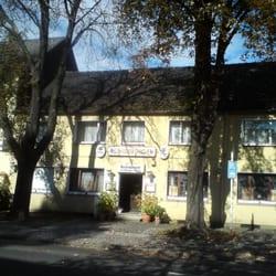 Lindenhof, Dortmund, Nordrhein-Westfalen