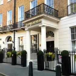 Montcalm Hotel, London