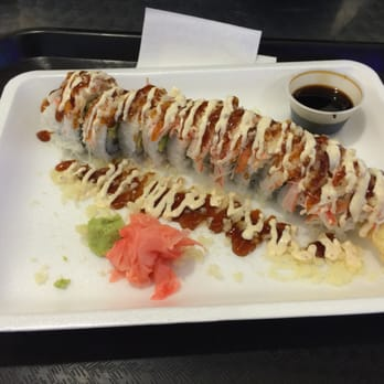 levittown asian singles Reserve a table for the best dining in wantagh,  chinese, asian  levittown levittown 19 mi away.