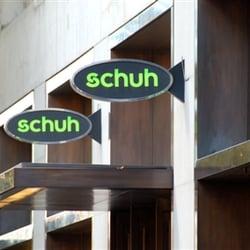 Schuh, Grays, Thurrock