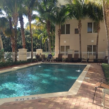 homewood suites by hilton palm beach gardens 19 photos