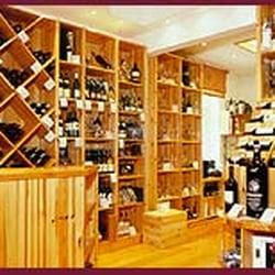 Das Kontor - Weine - Kochen & Mehr, Norden, Niedersachsen