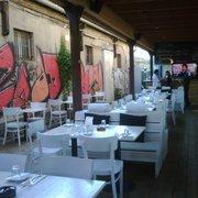 Ressort Restaurant, Berlin