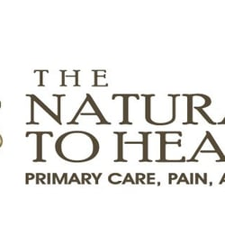 Natural Health Clinic Woodinville