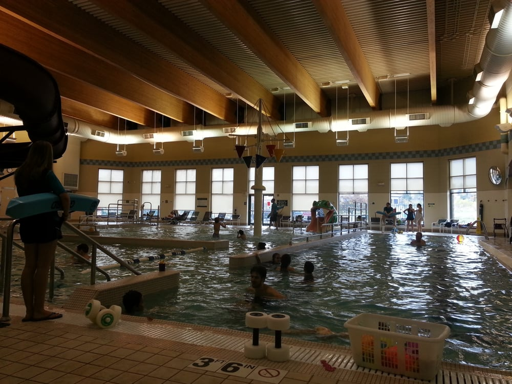 Wheat Ridge (CO) United States City Pictures Gallery : Wheat Ridge  Recreation Center Wheat