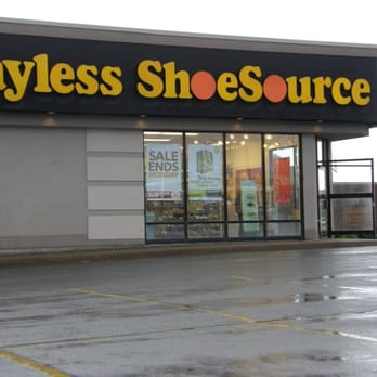 Payless Shoes Online Clothing and