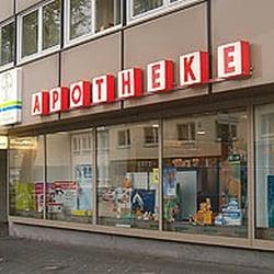 v gel kaufen frankfurt