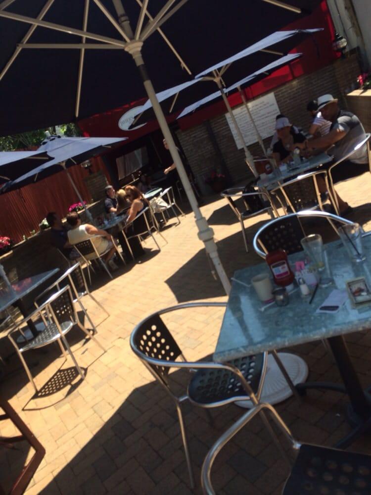 Javier S Cafe Smithtown Ny
