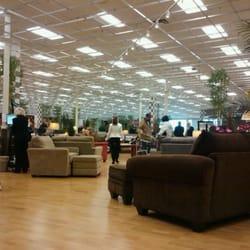 Bob s Discount Furniture Woodbridge NJ United States