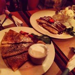 Le Grainne Cafe Yelp