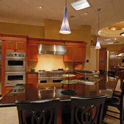 Connecticut Appliance and Fireplace Distributors - CAFD Kitchen