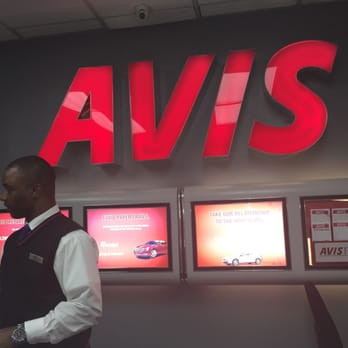 Avis Car Rental New Haven Ct Hours