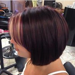 Salon bel fiore temecula ca yelp for Salon bel hair