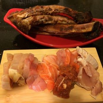 Akasaka sushi restaurant 1663 photos japanese for Akasaka japanese cuisine