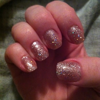Orchid Nail Spa Las Vegas Prices