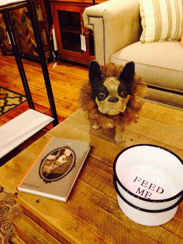 leon lulu 47 photos magasin de meuble 96 w 14 mile. Black Bedroom Furniture Sets. Home Design Ideas